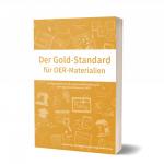 OER_Gold_weiss