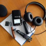 Podcast-Ausstattung-Gabi-Fahrenkrog-CC0-1024x768