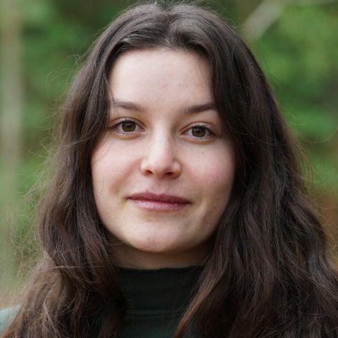 Avatar Alexandra Ketterer