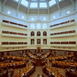 Vicoria_Library_Chee_Hong_CC-BY_2.0