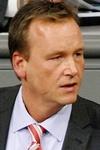 Burkhard Lischka, Foto: (c) Deutscher Bundestag, Lichtblick/Achim Melde
