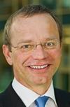 Johannes Christian Wichard, Foto: WIPO