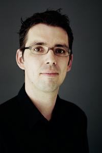 Dirk von Gehlen, Foto: geraldvonforis.de/