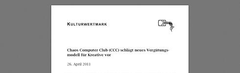 Konzeptpapier als PDF