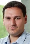 Thomas Pfeiffer, Foto: webevangelisten.de